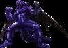 monster61