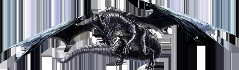 monster76