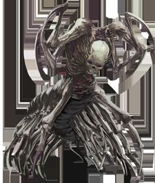 monster53