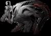 nyarlathotep faceless vx