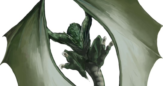 monster20