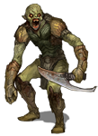 Orc (2)