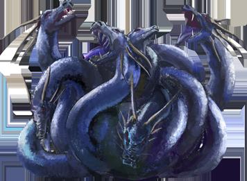 monster48