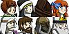 rpg maker vx faces by rocktopus64 d35tgph