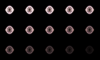 lpe  quick rune 1 by lexusx d4eblx6