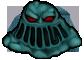 slime by jameswhite89 d40kwzp