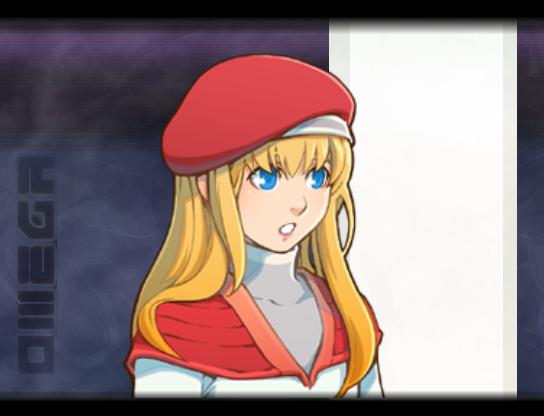 """Вэнди, юная и весьма скромная волшебница, с серьёзным классом """"Медик"""""""