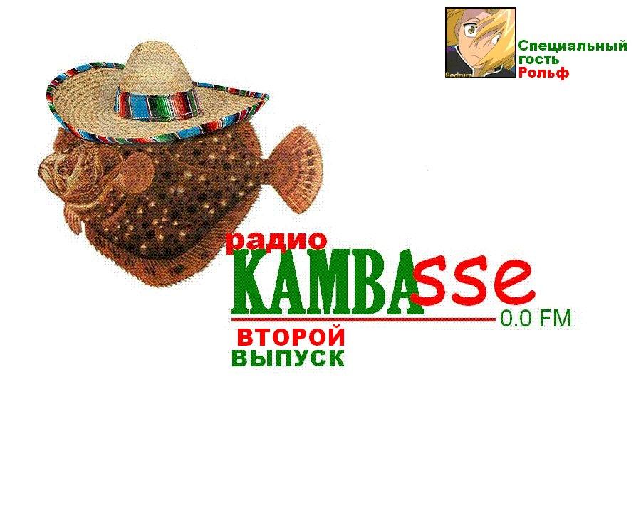 Лого форума часть 1-mz-wpuswuos-jpg