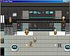 ФЛГ 3-cs_screen1-jpg