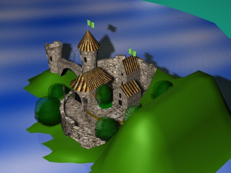 Драконы Полуночных Гор-4-jpg