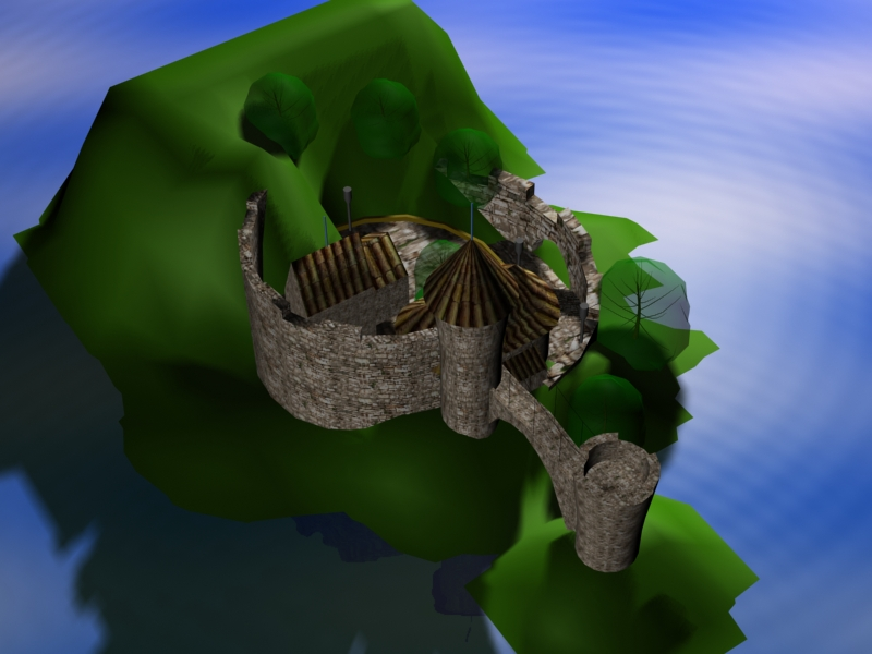 Драконы Полуночных Гор-5-jpg