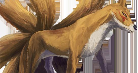 собираем графику для портала-animal12-png