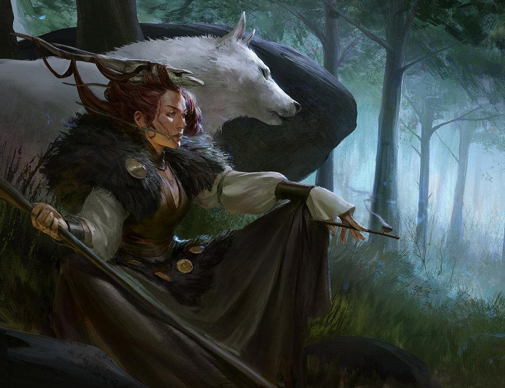 woodswitch by mischeviouslittleelf d7czfen
