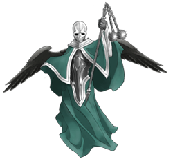 Gintama-angel-skull01-png