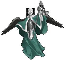 Gintama-angel-skull01-png