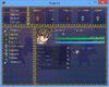 Code Geass: Lelouch of the Rebellion R1 и R2-dsadsa_002-png