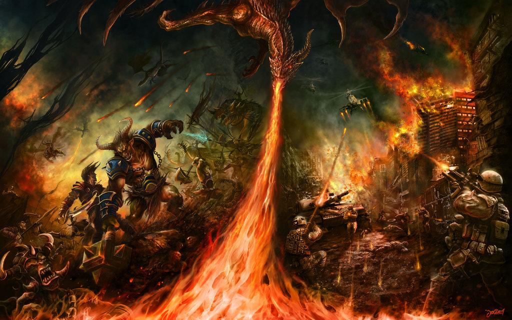 battlefield gamers homepage by loztvampir3 d4e6vri