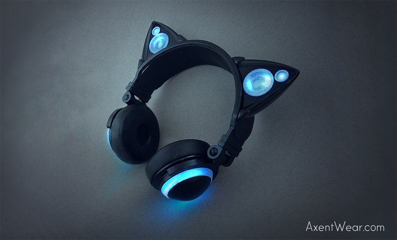 axent wear prototype one by yuumei d7rxu6g