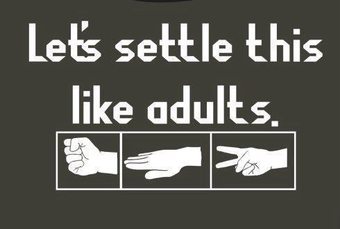 adults funny game graphic design jokempo Favim.com 259997