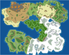 Карта V.00.04
