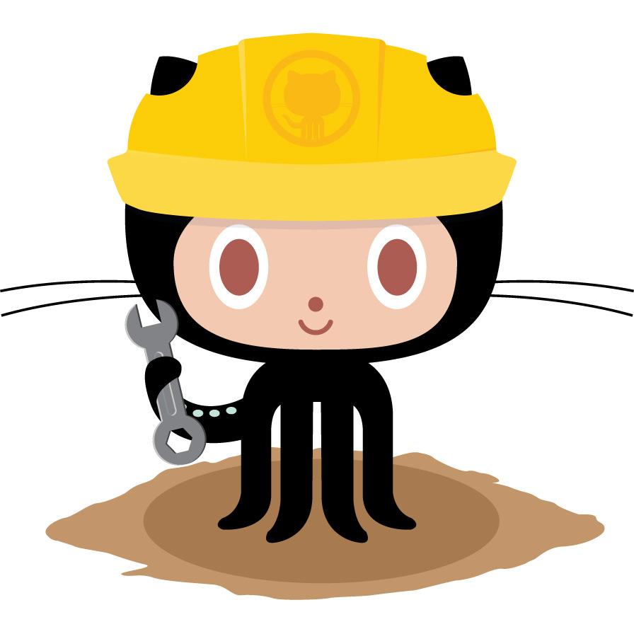 Форумный проект-constructocat2-jpg