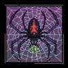 Шран проклятье Заркана.(RPG Maker XP)-паук-png