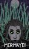 Шран проклятье Заркана.(RPG Maker XP)-mermay01коп-png