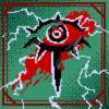 Шран проклятье Заркана.(RPG Maker XP)-gfg-png