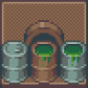 Sprite-00011223.png