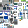 DSPlus_TileB_Futuristic.png