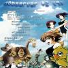 dobserver_cover2.jpg