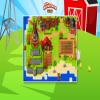 rural-farm-screenshot-1.jpg