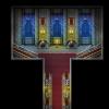 ad-base-3.jpg