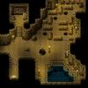 ad-base-8.jpg