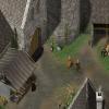 Medieval_T_C_1.png