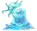 Waterspirit.png