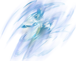 Windspirit.png