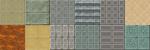 AIN_FloorsSet2.png