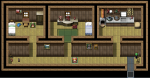 first house.png