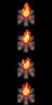 $bonfire.png