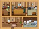 квартира-0.png