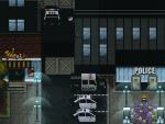 Полицейский участок(освещение).png
