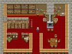 библиотека-зал свитков.png