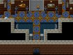 Вестибюль Храма Магии.png