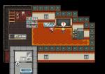 1 этаж дома Аи