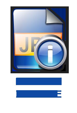 logo_recolor_final.png