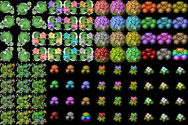 plantsgy7.png