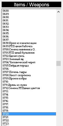 Screen_4.png