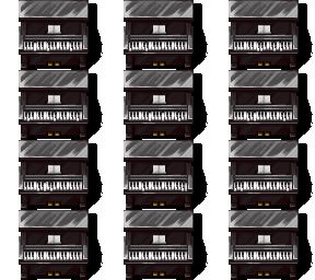 $!AIN_Piano1.png