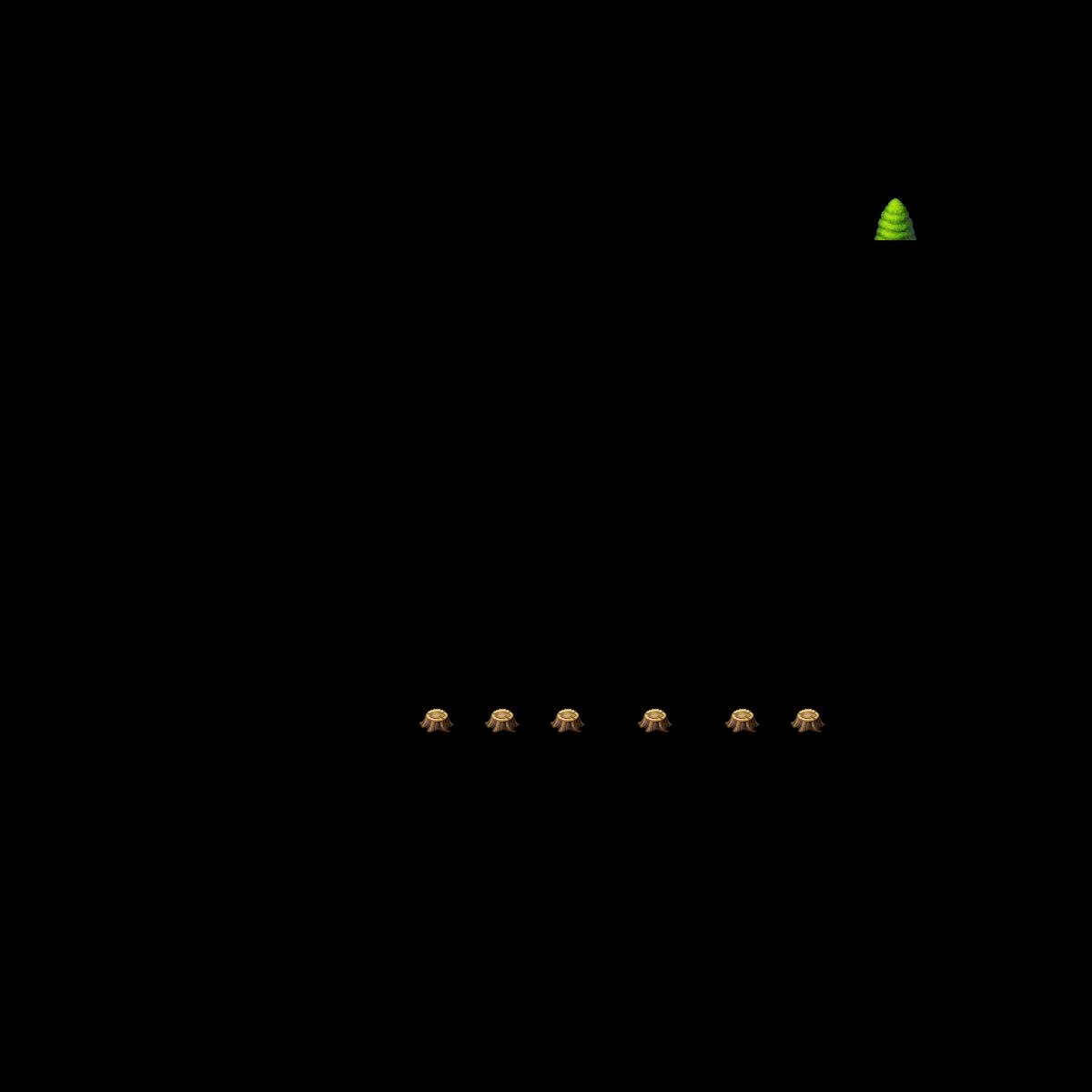 карта на ртп.png